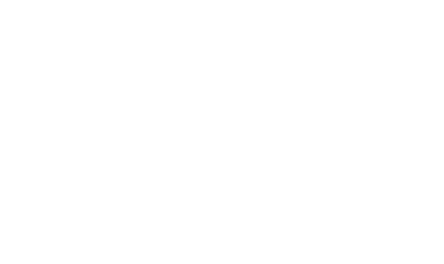 Logo BodyFlying - RealFly